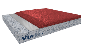 VIACRETE MF standard SR (UV) – Green Line Eco