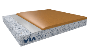 VIACRETE MF standard – Green Line Eco