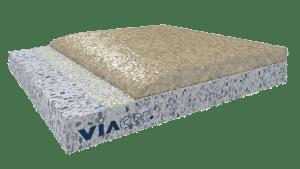 VIASOL COMPACT – Green Line Eco